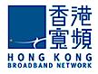 HKBN's Company logo
