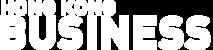 Hong Kong Business Magazine's Company logo