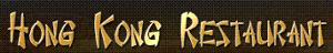 Hongkongrestaurant's Company logo
