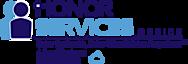 Honorservicesoffice's Company logo