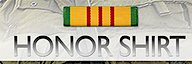 Honor Shirts's Company logo