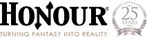 Honour's Company logo