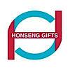 Honseng's Company logo
