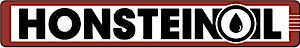 Honstein Oil's Company logo
