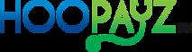 Hoo Payz's Company logo