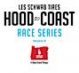Hood & Portland To Coast Relays (Official Page)'s Company logo