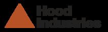 Hood Industries's Company logo