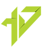 Hoodeg's Company logo