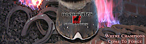 Hoof Watch's Company logo