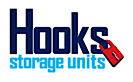 Hook's Storage Units's Company logo