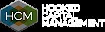 Hooked Communications's Company logo