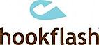 Hookflash's Company logo