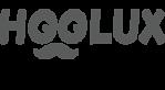 Dimensionapp's Company logo