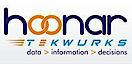 Hoonar Tekwurks Consulting's Company logo