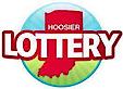 Hoosier Lottery's Company logo