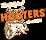 Originalhooters's Company logo