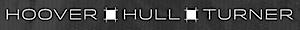 Hoover Hull Turner's Company logo