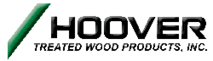 Frtw's Company logo