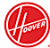 Hoover manufactures and sells vacuum cleaners for home and commercial use.