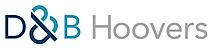 Hoovers's Company logo