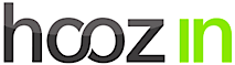 hoozin's Company logo