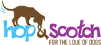 Hop & Scotch's Company logo
