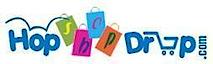 Hop Shop Drop's Company logo