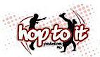 Hop To It Productions's Company logo