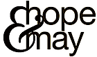Hope & May's Company logo