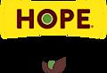 Hope Foods's Company logo
