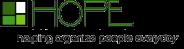 Hope Organizing's Company logo