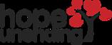 Hopeunending's Company logo