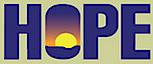 Thehopeclinic's Company logo