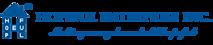 Hopeful Enterprise's Company logo