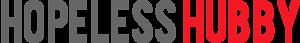 Hopeless Hubby's Company logo