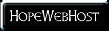 Hopewebhost's Company logo