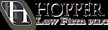 Hopper Law Firm's Company logo