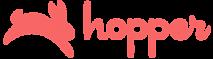 Hopper's Company logo