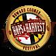 Hops & Harvest's Company logo
