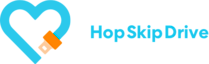 HopSkipDrive's Company logo