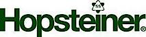 Hopsteiner's Company logo