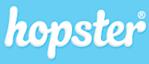 Hopster, Inc.'s Company logo