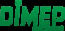 Hora Sol Tecnologia - Desde 1970's Company logo
