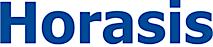 Horasis's Company logo