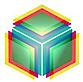 Horiacondrea's Company logo