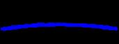 Horizen Ventures's Company logo