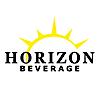 Horizon Beverage's Company logo