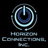 Horizon Connections's Company logo