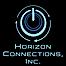 Horizon Connections