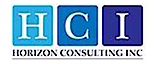 Horizonconsulting Inc's Company logo